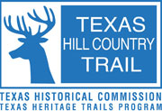 Texas Hill Country Trail Region