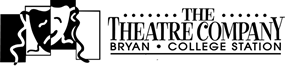 The Theatre Company of Bryan/College Station