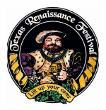 Get Thee to the Texas Renaissance Fest!