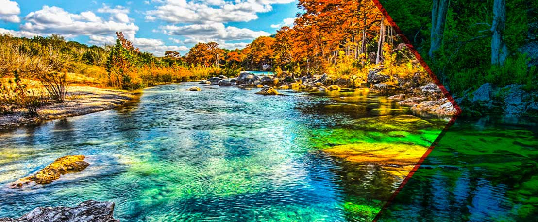 Tour Texas Your Source For Free Texas Tourism Information